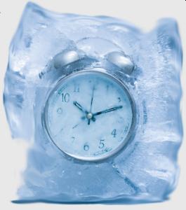 fryse2